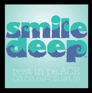 smiledeep