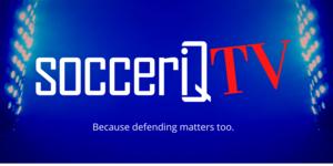 Soccer iQTV