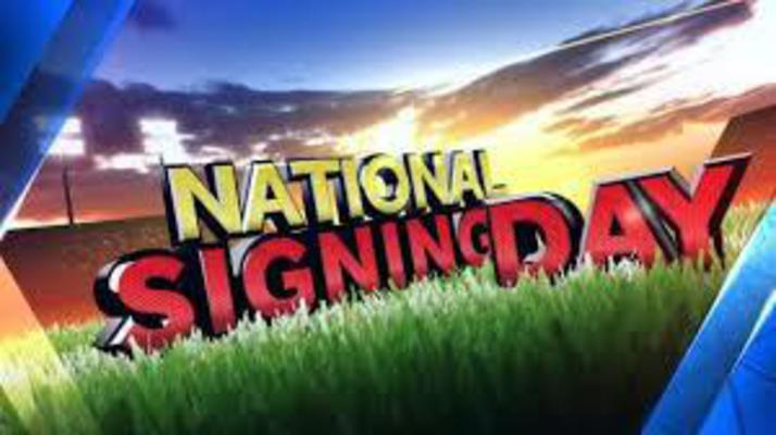 Five Myths About Signing Day