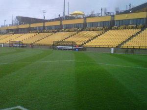 soccerpoet 381