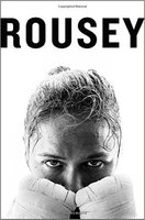 Rousey by Ronda Rousey