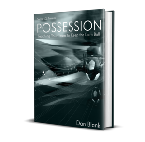 Possession by Dan Blank