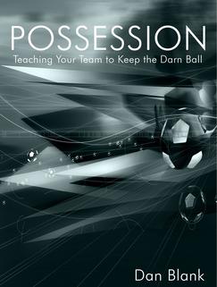 Possession by Dan Blank