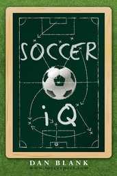 Soccer iQ Vol 1